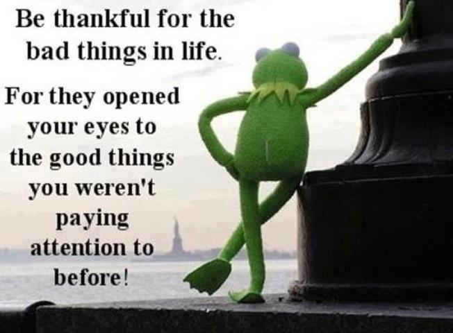 Be-thankful-for-the-bad-things-in-life