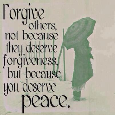 forgive_peace